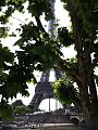 Eiffel Tower.02.jpg