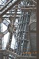 Eiffelturm baustahl 24.jpg