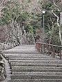 Eigenji temple , 永源寺 - panoramio - z tanuki (8).jpg
