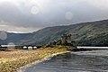 Eilean Donan Castle (38584925502).jpg