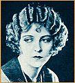 Eileen Percy Famous Film Folk.jpg