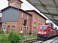 Eilenburg Bahnhof Bauarbeiten3.jpg