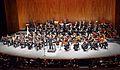 Ein Konzert des Mozarteumorchesters Salzburg.jpg