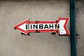 Einbahn Nordbahnstrasse.jpg