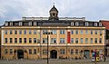 Eisenach Stadtschloss 22.JPG