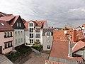 Eisenach kurz vor dem Ostern (2011) - panoramio.jpg