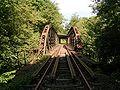 Eisenbahnbrücke Öhde 05 ies.jpg