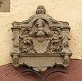 Eitelsbach Duisburger Hof Wappen Hugo von Schönenberg.jpg