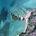 Ejina Island gsi-20101210.jpg