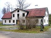 Fil:Ekolsunds vardshus.jpg