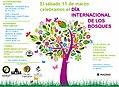El Ayuntamiento celebra el día Internacional de los Bosques (01).jpg
