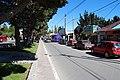 El Calafate - centrum - panoramio (1).jpg