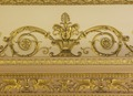 El Capitolio, Havana, Cuba LCCN2010639020.tif