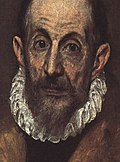 El Greco self-portrait detail.jpg