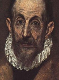 El Greco self-portrait detail.jpg