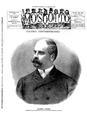 El Mosquito, April 22, 1888 WDL8481.pdf