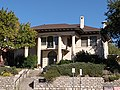 El Paso County Historical Society building.jpg