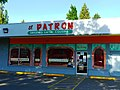 El Patron Family Mexican Restaurant (26754910683).jpg