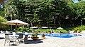 El Salvador - San Martin, Club Salvadoreno Corinto - panoramio (5).jpg