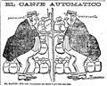 El canje automático, de Tovar, El Liberal, 14-08-1908.jpg