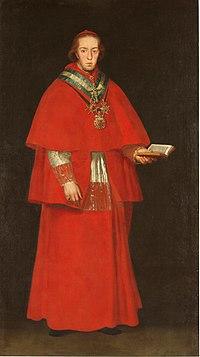 El cardenal don Luis María de Borbón y Vallabriga. (Museo del Prado).jpg