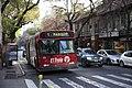 El trole buss - panoramio.jpg