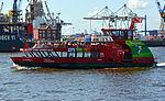 Elbmeile (Ship, 2005) 01.jpg