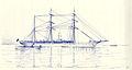 Eleanor (steam yacht 1894) 01.jpg