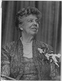 Eleanor Roosevelt - NARA - 196529.jpg