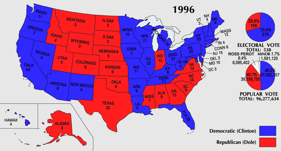 ElectoralCollege1996-Large