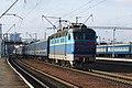 Electric Locomotive ChS4-190 (6641500041).jpg