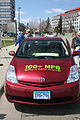 Electric Prius 100MPG Global Warming Day of Action 460103946.jpg