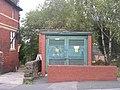 Electricity Substation No 603 - Albert Road - geograph.org.uk - 2631504.jpg
