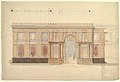 Elevation and Cross-Section of of Gallery Wall MET DP820890.jpg