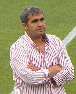 Eli Cohen (footballer, born 1961)