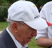 Eliezer Grynfeld Lolek fot Mirosław Zbigniew Wojalski 3513.jpg