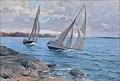 Elin Danielson-Gambogi - Sailing (c1890).jpg