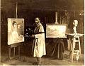 Eliseo Meifrén Nueva York 1916.jpg
