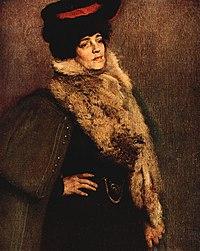 EliseuVisconti-P227-Retrato da escultora Nicolina Vaz de Assis.jpg