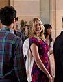 Elizabeth Olsen 2 TIFF 2011.jpg