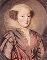Elizabeth Vernon Countess of Southampton c 1618.jpg