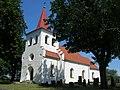 Eljaröds kyrka 6.jpg