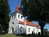 Fil:Eljaröds kyrka 6.jpg