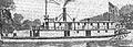 Elk Oregonian 06 Mar 1910 Sec5p2.jpg