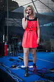 Elli Haloo - Rakuuna Rock 2014 2.jpg