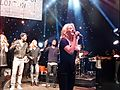 Ellie Goulding & Friends, O2 Shepherds Bush Empire (15423847463).jpg