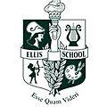 Ellis school crest.jpg
