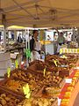Ely French market 2.jpg
