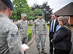 Ely Town Council gives thanks to airmen 130610-F-AK347-026.jpg