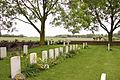 Elzenwalle Brasserie Cemetery. 6.JPG